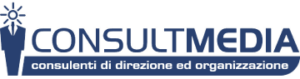 logo consultmedia 10 300x79 - DTT. Nord Italia, La 6 dopo Lombardia ed Emilia Romagna sbarca in Piemonte