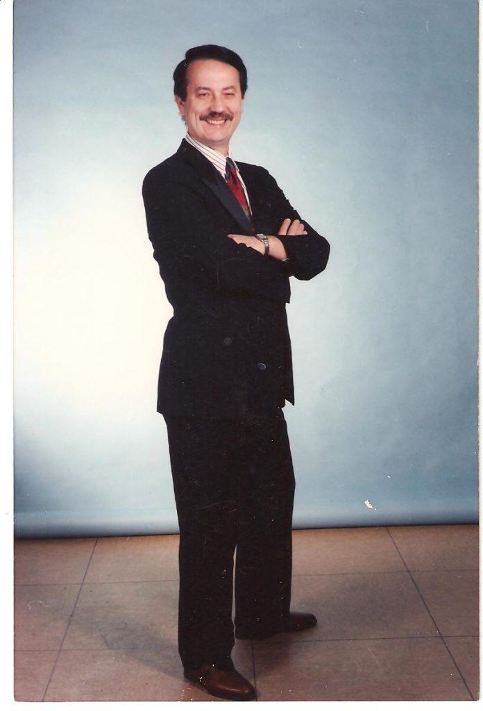 Paolo20Brasola20Radio20City20Milano 696x1024 - Il disperato appello di Paolo Brasola, il fondatore di Radio City Milano: vendo un rene per sopravvivere
