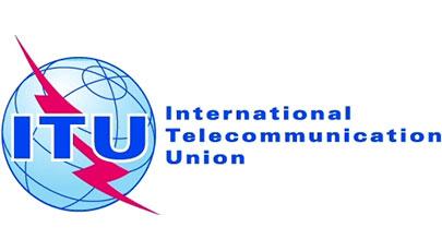 ITU - Storia della radiotelevisione privata italiana. Ginevra 1984: apocalisse annunciata delle radio italiane