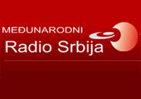 Radio20Serbia - Radio Jugoslavia: celebrato il 73° compleanno