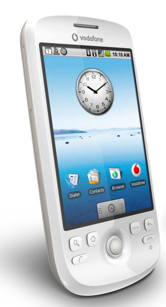 androidhtc 556x1024 - Campane a morto per DAB-T: presto Android in Italia. Già con la radio sopra...