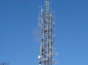 antenne20bologna 300x224 - DTT. Graduatorie FSMA: aggiornamenti per Calabria, Campania e Lombardia