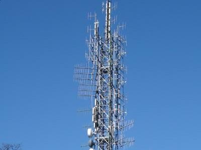 """antenne20bologna - DTT: approvato un emendamento al decreto incentivi per aumentare il """"fondo pro digitale terrestre"""""""