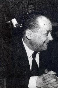 Giacomo Brodolini - Esame della Bignardi davanti al prof. Brunetta: non ci siamo. Torni la prossima volta