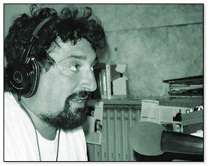 Radio gemini one I - Storia della radiotelevisione italiana. Torino, anni '70: Radio Gemini One