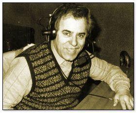 Radio gemini one V - Storia della radiotelevisione italiana. Torino, anni '70: Radio Gemini One