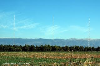 dsc 1228 - Radio, Francia: RMC, il tribunale spegne i 216 kHz?