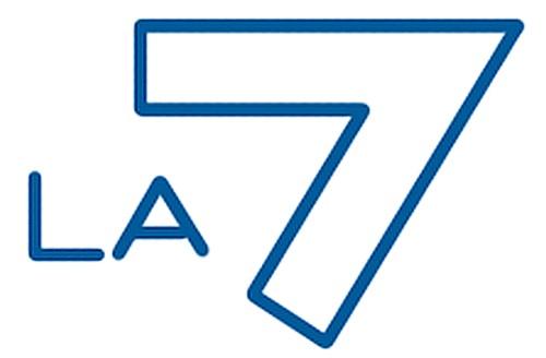 la207 - TI Media, pubblicità La7 primi mesi poco sopra minimi garantiti