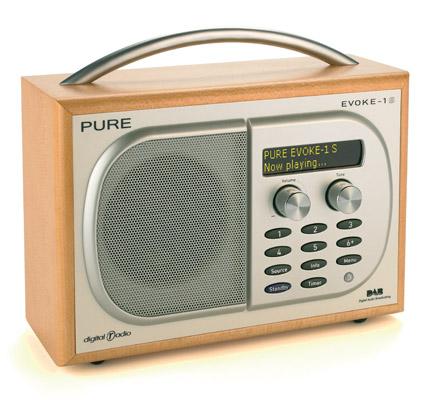 radio20digitale - Digitale radiofonico: regolamentazione in arrivo?