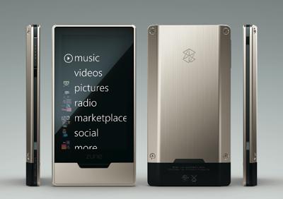 Picture2 - Radio digitale: Microsoft Zune, doppia scommessa con HD Radio