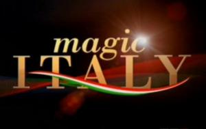 magic italy - Italia.it, Berlusconi ne annuncia il ritorno. Sarà la volta buona?