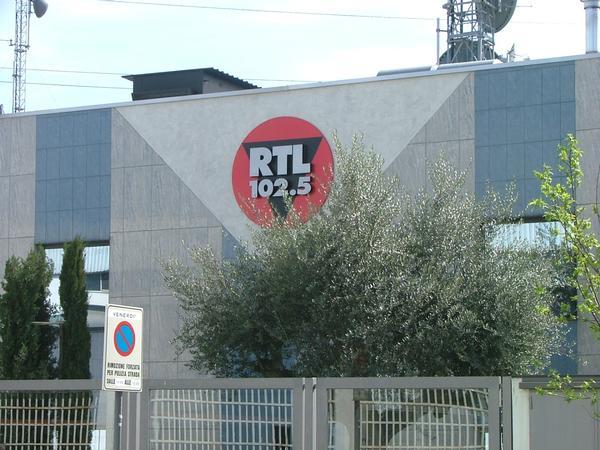 rtl203 - Audiradio 3° bimestre 2009: l'analisi