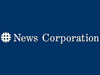 newscorp - Editoria: informazione a pagamento. Avremo notizie di serie A e notizie di serie B?