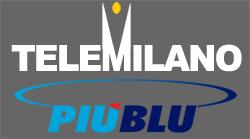 telemilano1 - Enti pubblici e tv locali: il positivo esperimento di TG Nord Milano