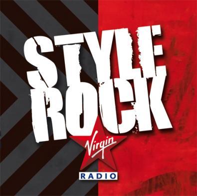 Virgin20Radio - Audiradio, 4° bimestre 2009: analisi critica dei dati nazionali