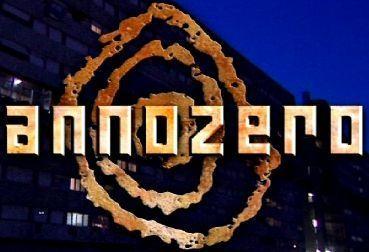 annozero - RAI: Santoro dice ventitré
