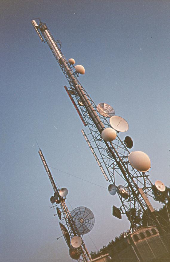 monte20pincio - Contributi tv locali ex L. 448/1998: il CRTL propone nuovi criteri di attribuzione dei punteggi