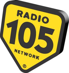 radio 105 - Audiradio, 4° bimestre 2009: volano RTL 102,5, Radio 105 e Kiss Kiss. Disastro per Radiodue