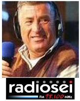 Elsner20Gianni - Radio, Roma: morto Gianni Elsner, pietra miliare del talk show radiofonico