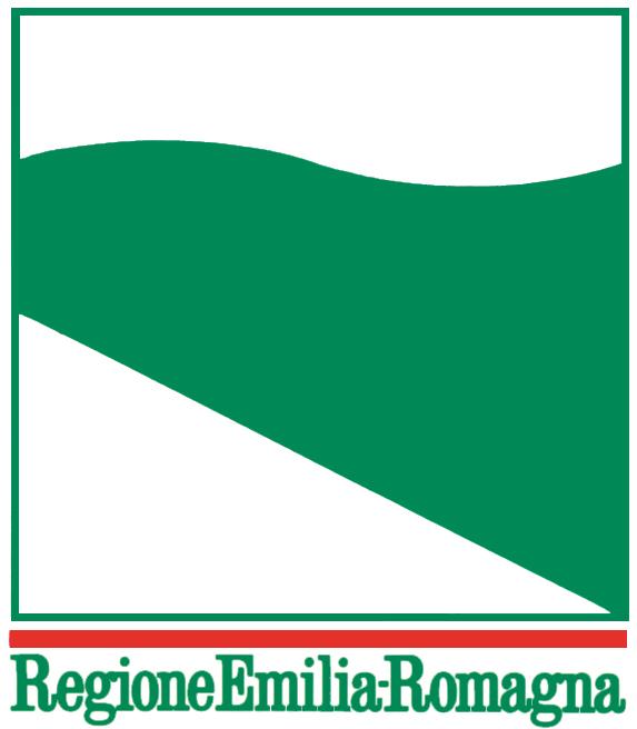 Regione20Emilia20Romagna - Corecom Friuli Venezia Giulia, Emilia Romagna e Puglia: dal 1° ottobre funzioni delegate da Agcom
