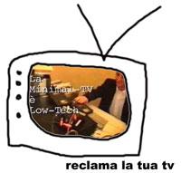 """telestreet - Televisioni """"di strada"""", Toscana: la Corte dei Conti condanna il Comune di Peccioli. Ultimo atto del fuoco di paglia delle """"Telestreet"""""""