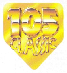 105 Classics - Radio, Milano: si è spenta Rock FM. Mondadori non ha creduto nel progetto