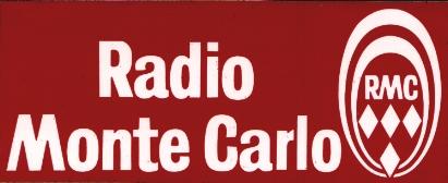 radio20monte20carlo201966 - Storia della radiotelevisione italiana. Tra privati e pirati a cavallo tra lo ye ye e la rivoluzione studentesca
