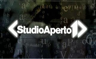 studio20aperto - Tv. Mediaset prepara agenzia notizie comune per proprie testate. Protestano i giornalisti di Tg4 e Studio Aperto: rischio smantellamento. Azienda: nessun pericolo