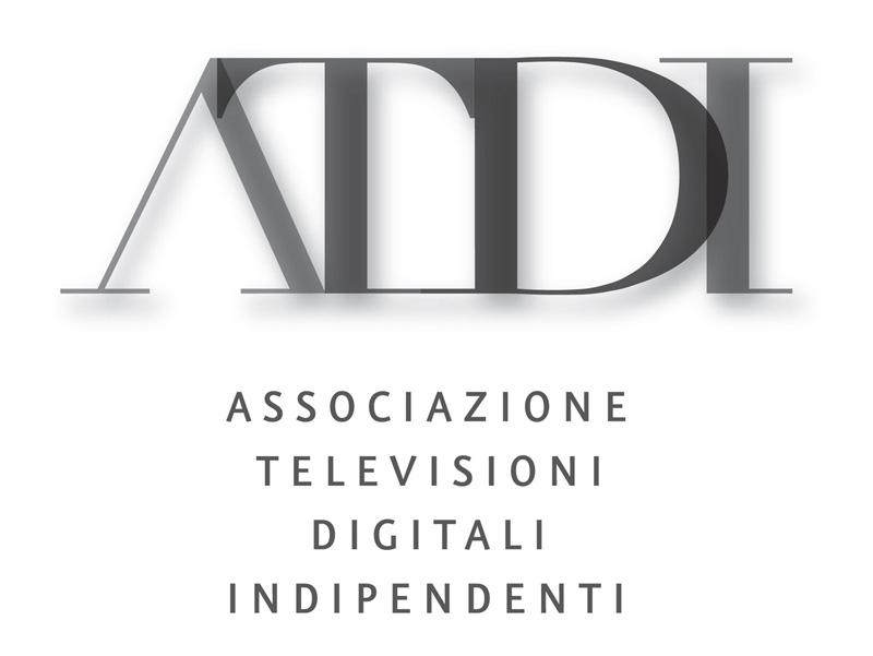 ATDI - Digitale terrestre, LCN: nodi al pettine a metà febbraio