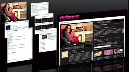 Glomera - RTV e nuove tecnologie. Boxee Box: con 150 euro il tv è connesso a Internet. 9 mln di italiani possono ricevere radio e tv via web fuori casa. E compare l'editore individuale