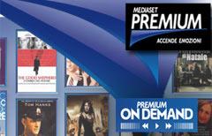 mediaset20tv20on20demand - Web. Nuovi dati Audiweb: febbraio positivo per l'online di tv e radio