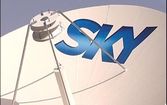 sky3 - Agcom e Sky contro il Decreto Romani. Imminente l'apertura di una procedura d'infrazione da parte dell'Ue
