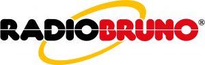 RADIO BRUNO 300x95 - Storia della radiotelevisione italiana. Toscana, Pisa: da Radio Quattro a Radio Bruno