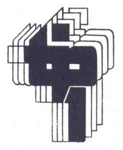 telepretoria 246x300 - Storia della radiotelevisione italiana. Basilicata, ricordi radiofonici potentini