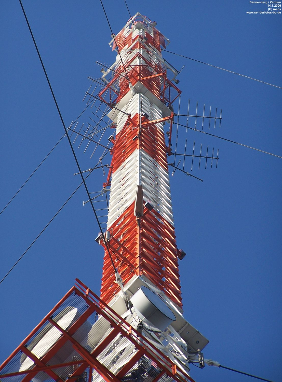 antenna20rtv20germania - Focus sul Decreto Romani: comunicazioni commerciali audiovisive e radiofoniche e product placement. Novità su limiti affollamento pubblicitario e sponsorizzazioni