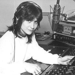 radio 24 studi 3 300x300 - Storia della radiotelevisione italiana. L'esperienza di Radio 24 (Zurigo) in Italia