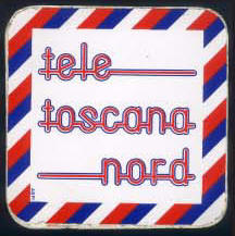 Tele20Toscana20Nord1 - Storia della Radiotelevisione italiana. Da Tele Carrara Autonoma via cavo a Tele Toscana Nord lungo 36 anni