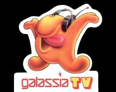 Galassia20Tv - Marche, Ancona: rinasce dopo 14 anni Radio Galassia