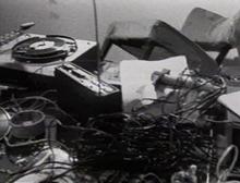 Radio Alice sequestro - Storia della radiotelevisione italiana. Le radio del Movimento: Radio Alice, il linguaggio sporco di Bologna