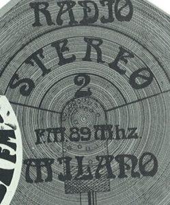 Radio Stereo Milano 249x300 - Storia della radiotelevisione italiana. Milano, Europa Radio: la prima emittente tematica italiana