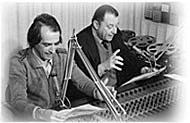 radio20montegrappa - Storia della radiotelevisione italiana. Veneto, radio libere a Vicenza nel 1974: le esperienze di Montegrappa e Oreb