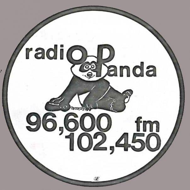 Radio20Panda 1 - Storia della radiotelevisione italiana. Milano, Radio Press Panda: lo sport su tutto