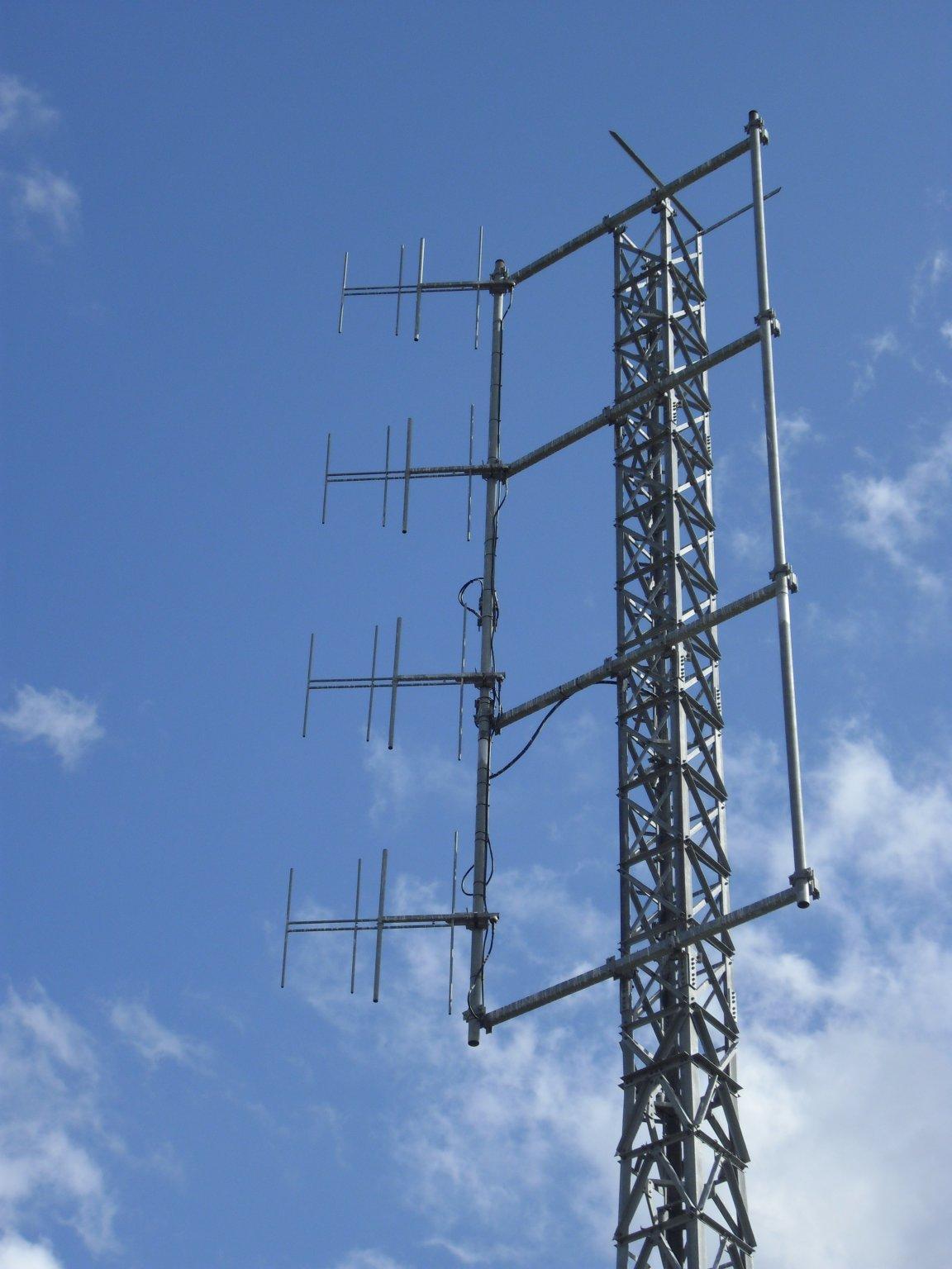 antenne20FM20direttive20320elementi - Pubblicità. Dati Nielsen: radio e tv trainano il settore dei media, anche se rallenta la crescita