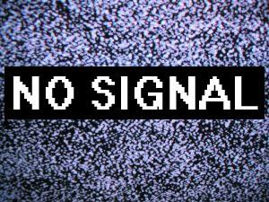 nosignal - Digitale: quando si cambia per non cambiare