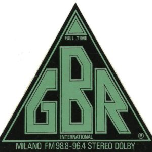 GBR20International 300x300 - Radio. Subasio nella galassia Radiomediaset. Quale il futuro?