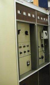 """McMartin BF25K 1 178x300 - Storia della radiotelevisione italiana. Milano, 1979: Vip Radio, """"la tua discoteca in FM"""""""