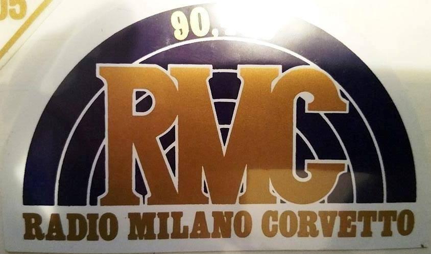 Radio Milano Corvetto - Storia della radiotelevisione italiana. Milano, 1975-1980: tripudio della radiofonia effimera