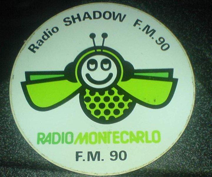 Radio20Shadow 1 - Storia della radiotelevisione italiana. Milano, 1975-1980: tripudio della radiofonia effimera