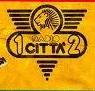 Radio Città 1 e 2 - Storia della radiotelevisione italiana. Milano, 1980: la scommessa di Radio Città 1 & 2