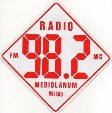Radio Mediolanum - Storia della radiotelevisione italiana. Radio Mediolanum, musica per andare lontano